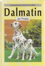 Findejs Jan: Dalmatin