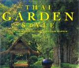 Tettoni Luca Invernizzi,Warren William: Thai Garden Style