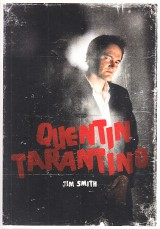 Smith Jim: Quentin Tarantino+ DVD Jackie Brown