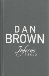 Brown Dan: Inferno.Peklo
