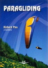 Plos Richard a kol.: Paragliding