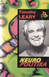 Leary Timothy: Neuropolitika