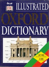 : Illustrated Oxford Dictionary