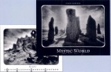 : Mystic world 2007